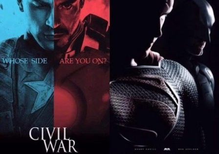 batman-v-superman-vs-civil-war-captain-america-marvel-dc-2016