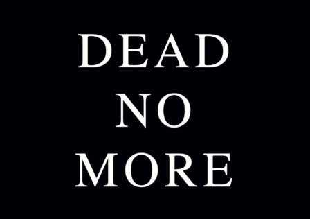 DEAD_NO_MORE.0