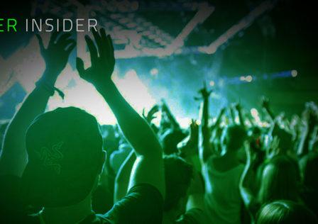 razer_insider_og