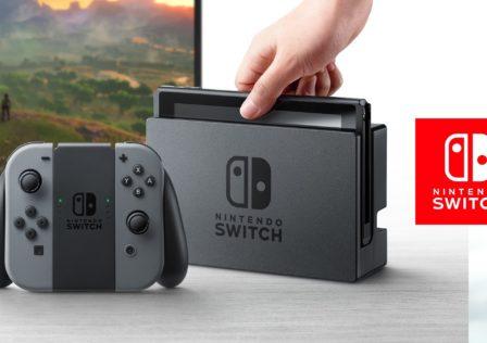 nintendo-switch-1