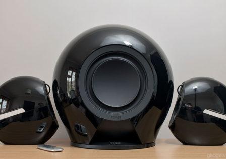 design-edifier-e235-luna-e-speakers-black