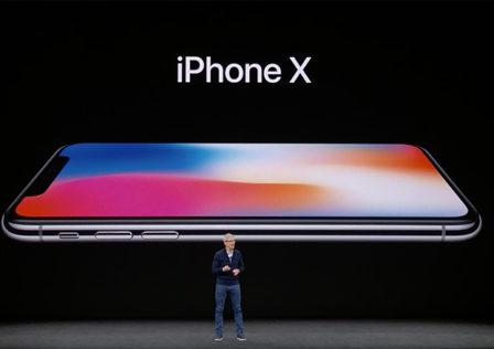 170912142553-apple-event-iphone-x-780×439