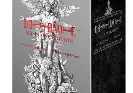 deathnote-all-in-one-3d-1019084