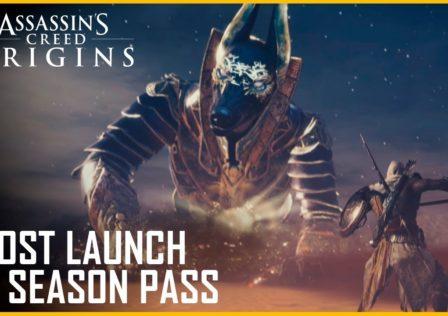Assassins-Creed-origins-post-launch-roadmap-revealed_thumb