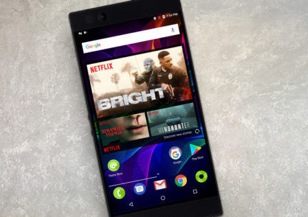570206-netflix-on-razer-phone