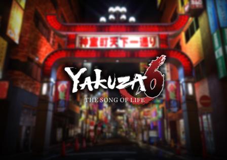 yakuza-6-the-song-of-life-listing-thumb-01-ps4-us-03dec16