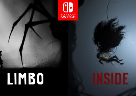 Inside-and-Limbo-