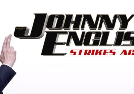 Johnny-English-3-Movie-Johnny-English-Strikes-Again