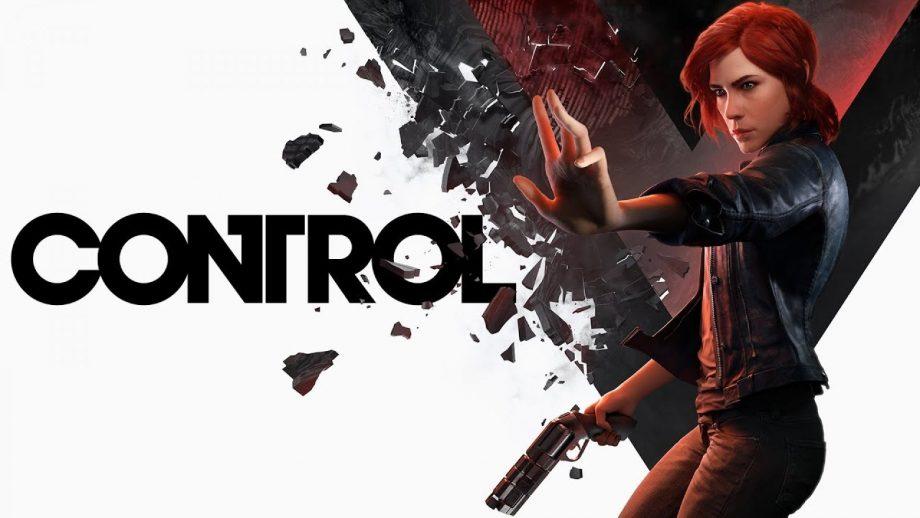 Control Remedy Entertainment