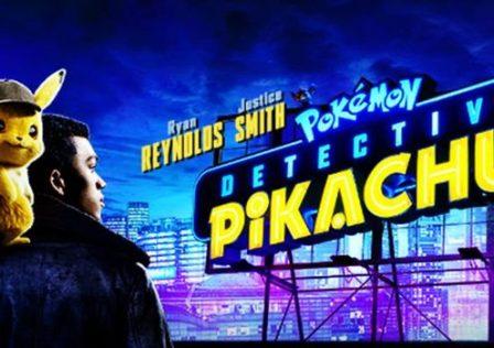 detective-pikachu-movie-1125562