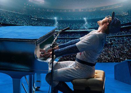Elton-John-31