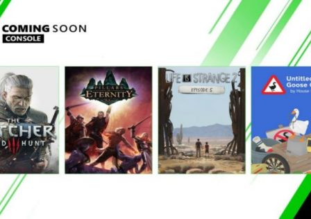 Xbox-Game-Pass December