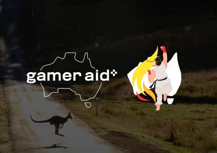 Gamer-Aid-FGC-Header