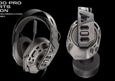 Rig 500 Pro Esports Edition