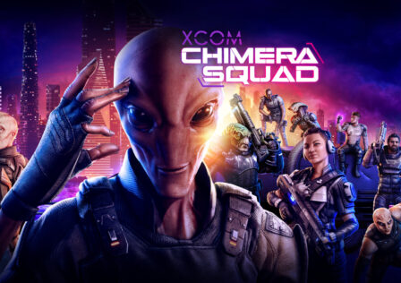 XCOM-Chimera-Squad-Key-Art