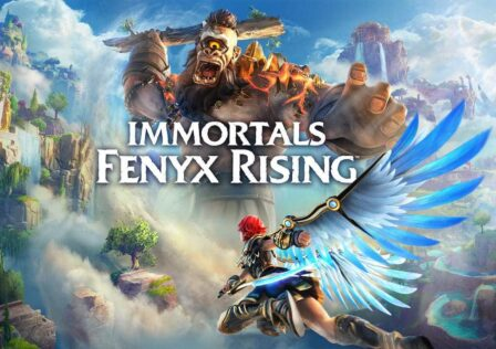 immortals_fenyx_rising_logo